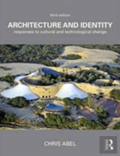 Architecture And Identity Abel