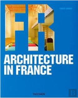 Bertrand.pt - Architecture In France