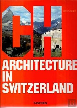 Bertrand.pt - Architecture in Switzerland