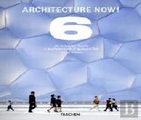 Architecture Now! 6