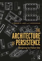 Architecture Of Persistence