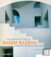 Architecture Of Rasem Badran