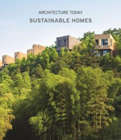 Bertrand.pt - Architecture Today: Sustainable Homes