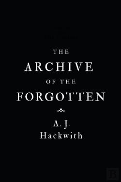 Bertrand.pt - Archive Of The Forgotten
