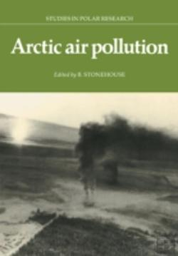 Bertrand.pt - Arctic Air Pollution