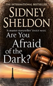Are You Afraid Of The Dark Pb