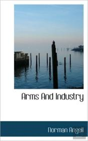Arms And Industry