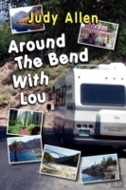 Bertrand.pt - Around The Bend With Lou