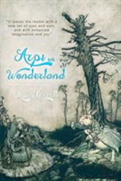 Arpi In Wonderland