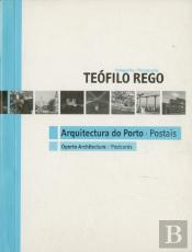 Arquitectura do Porto - Postais
