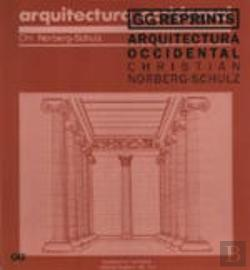 Bertrand.pt - Arquitectura Occidental