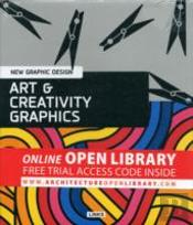 Art & Creativity Graphics