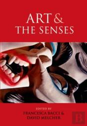 Art And The Senses