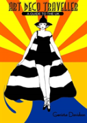 Art Deco Traveller