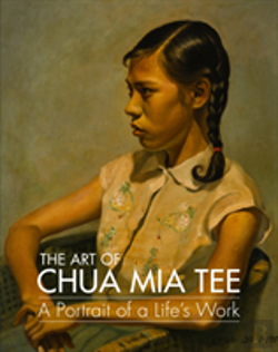 Bertrand.pt - Art Of Chua Mia Tee