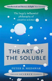 Art Of The Soluble