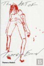 Art Of Tracey Emin