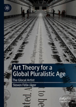 Bertrand.pt - Art Theory For A Global Pluralistic Age