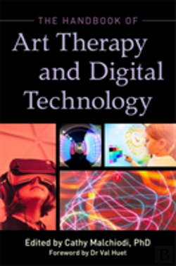 Bertrand.pt - Art Therapy And Digital Technology