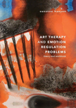 Bertrand.pt - Art Therapy And Emotion Regulation Problems