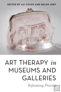 Bertrand.pt - Art Therapy In Museums And Galleries