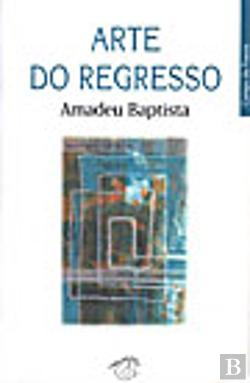 Bertrand.pt - Arte do Regresso