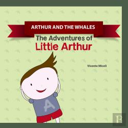 Bertrand.pt - Arthur And The Whales