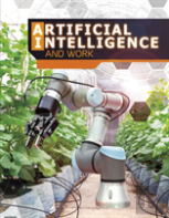 Artificial Intelligence And Work