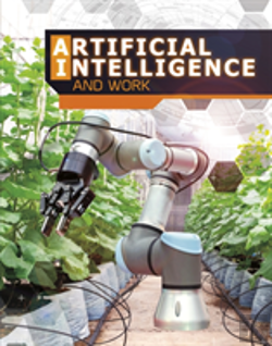 Bertrand.pt - Artificial Intelligence And Work