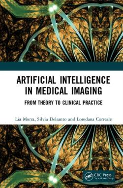 Bertrand.pt - Artificial Intelligence In Medical Imaging