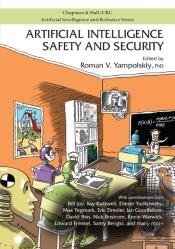 Artificial Intelligence Safety And Security