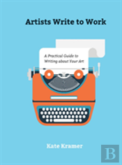 Artists Write To Work