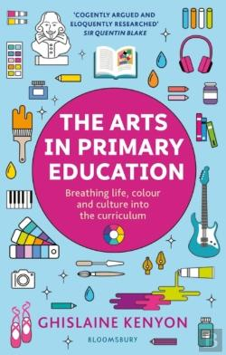 Bertrand.pt - Arts In Primary Education