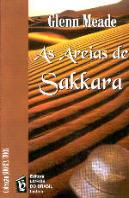 As Areias de Sakkara