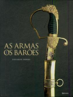 Bertrand.pt - As Armas e os Barões