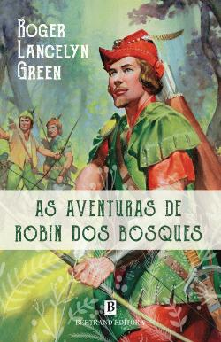 Bertrand.pt - As Aventuras de Robin dos Bosques