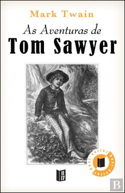 Bertrand.pt - As Aventuras de Tom Sawyer