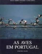 As Aves em Portugal