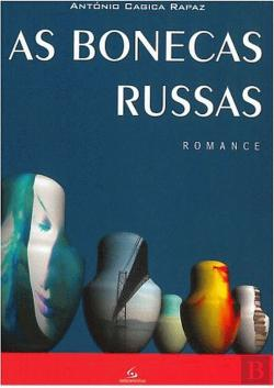 Bertrand.pt - As Bonecas Russas