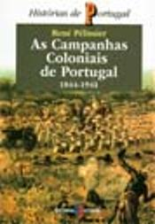 As Campanhas Coloniais de Portugal