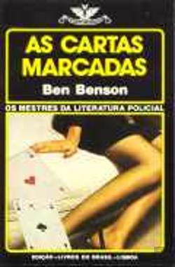 Bertrand.pt - As Cartas Marcadas
