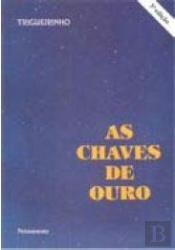 As Chaves de Ouro
