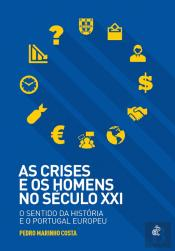 As Crises e os Homens do Século XXI