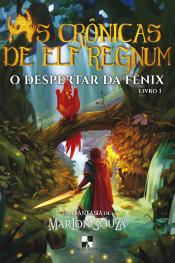 As Crônicas De Elf Regnum