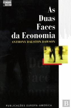 Bertrand.pt - As Duas faces da Economia