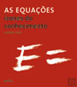 Bertrand.pt - As Equações