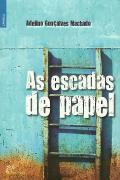 As Escadas de Papel