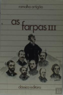 Bertrand.pt - As Farpas III