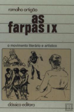 Bertrand.pt - As Farpas IX