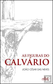 As Figuras do Calvário